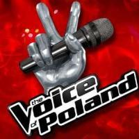 the-voice-of-poland-19-11-2011