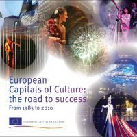 european-capitals-of-culture-the-road-to-success-from-1985-to-2010