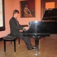 on-kocyan-playing-chopin-and-liszt