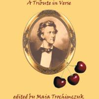 chopin-with-cherries-a-tribute-in-verse