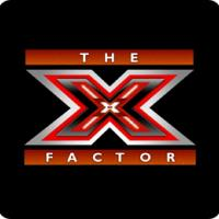 x-factor-odcinek-na-zywo-top-6-12-05-2012