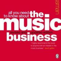 all-you-need-to-know-about-the-music-business