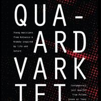 quaardvarktet-w-blue-note