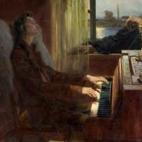 on-letter-writing-and-the-intimate-chopin