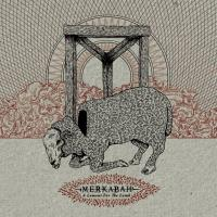 merkabah-a-lament-for-the-lamb