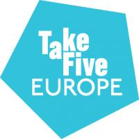 jazztopad-partnerem-take-five-europe