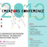 patronat-meakultury-the-creators-conference-program