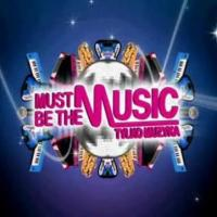 nowe-kontra-nowsze-must-be-the-music