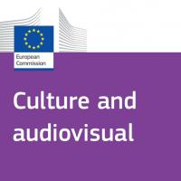 culture-and-audiovisual-celebrating-europes-cultural-diversity