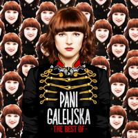 robi-z-nami-co-chce-pani-galewska-the-best-of