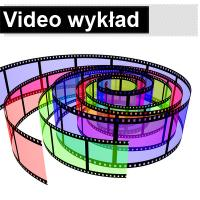 video-wyklad-czesc-xi-neoklasycyzm