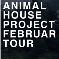 trasa-animal-house-project-patronat-fundacji-meakultura