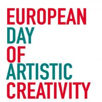 21-marca-european-day-of-artistic-creativity