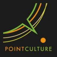 pointculture-belgium-and-foundation-meakultura-poland-are-looking-for-partners-for-the-project