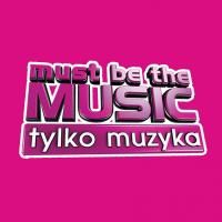 must-be-the-music-edycja-osma