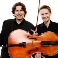 cracow-duo-w-newman-recital-hall