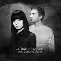 chopin-i-skandynawski-chlod-the-chopin-project-olafur-arnalds-alice-sara-ott-korespondencja
