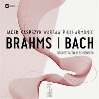 warsaw-philharmonic-bach-brahms-i-schonberg