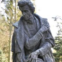 chopin-monuments-around-the-world-i-warsaw-poland