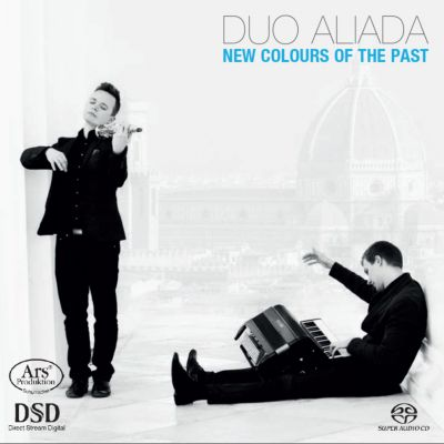 duo-aliada-new-colours-of-the-past