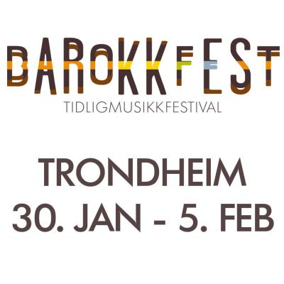 barokkfest-2016-a-true-feast-for-baroque-music-lovers-korespondenci