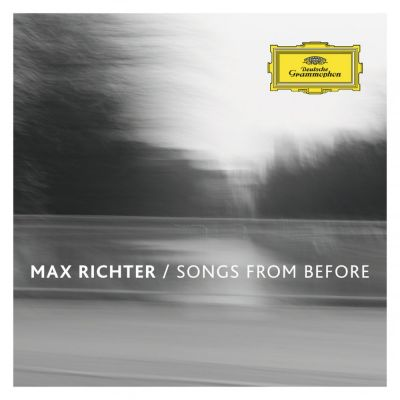 muzyka-z-glebi-max-richter-songs-from-before