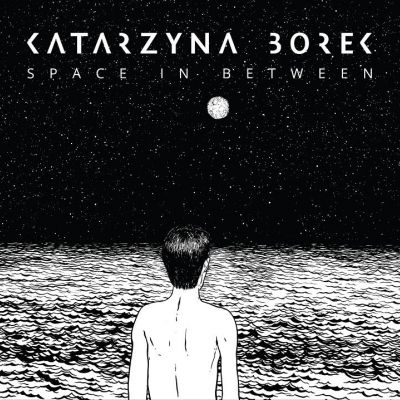 katarzyna-borek-space-in-between