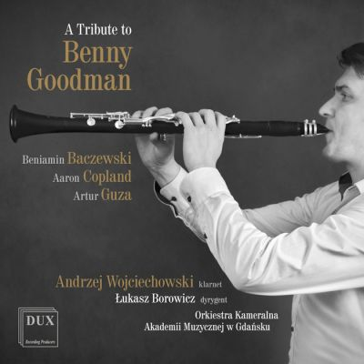 a-tribute-to-benny-goodman-patronat-meakultury