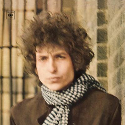 bob-dylan-blonde-on-blonde-blogosfera