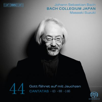 bach-collegium-japan
