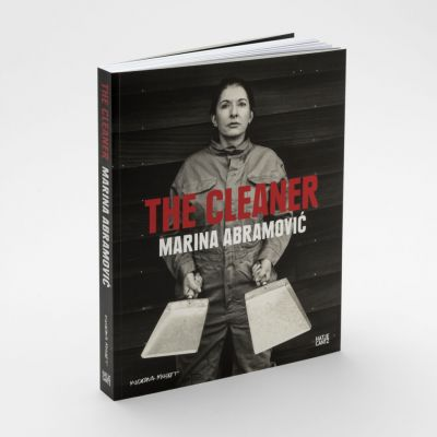 marina-abramovic-the-cleaner