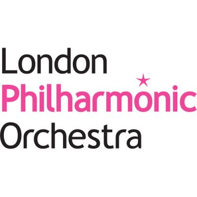 london-philharmonic-orchestra-young-composers-programme-2018-2019
